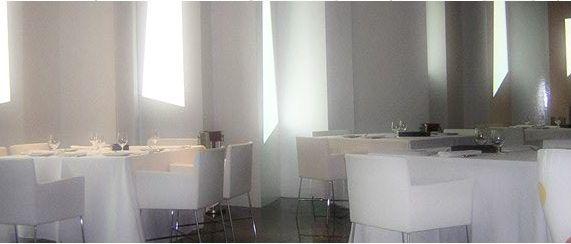 Restaurante Ca Sento. Ver la resela http://www.mis-recetas.org/establecimientos/ver/329-restaurante-ca-sento