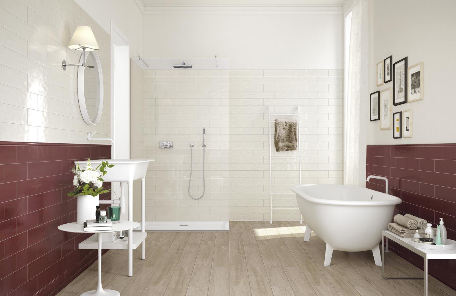 are bathroom wall panels expensive | Training4Green.com | Interior ...