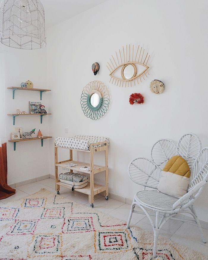 babiekins magazine a fresh modern nursery blog. Black Bedroom Furniture Sets. Home Design Ideas