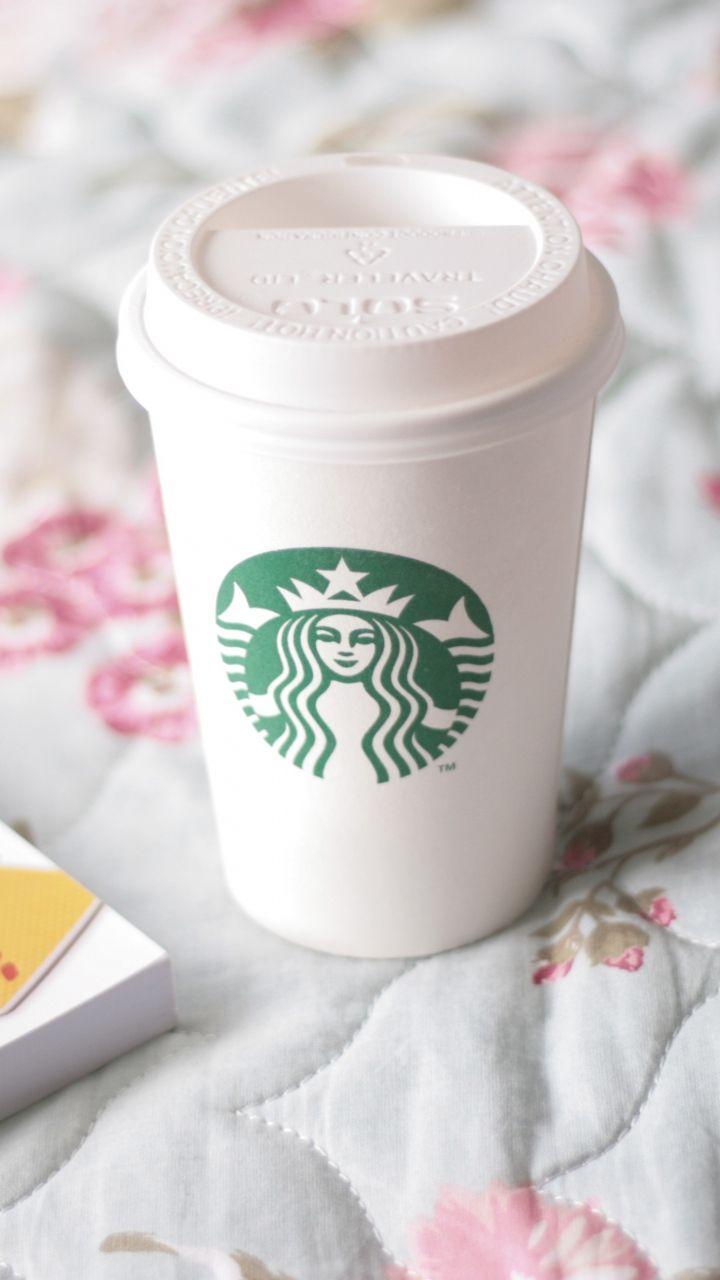 Cute Starbucks Wallpaper Iphone 7 Starbucks Wallpaper