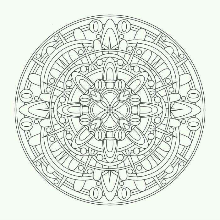 Pin von Susy Acevedo auf Mexican embroidery   Pinterest