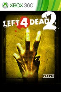 Buy Left 4 Dead 2 Microsoft Store Left 4 Dead Xbox 360 Games Xbox 360