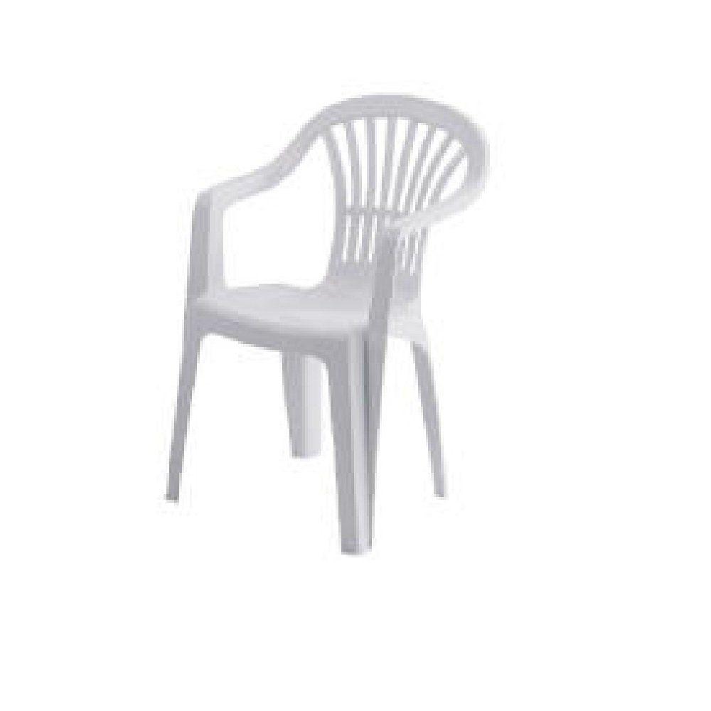 Best quality plastic garden chairs in 10  Folding garden chairs