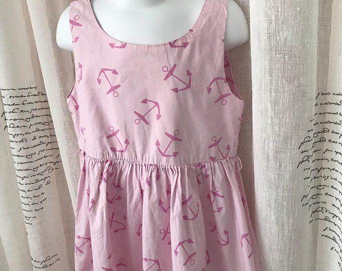 Fig Tree Polkadots and summer Dress Pattern | Sommerkleid ...