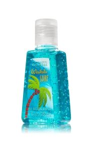 Waikiki Surf Pocket Bac Anti Bacterial Bath And Body Works Bath