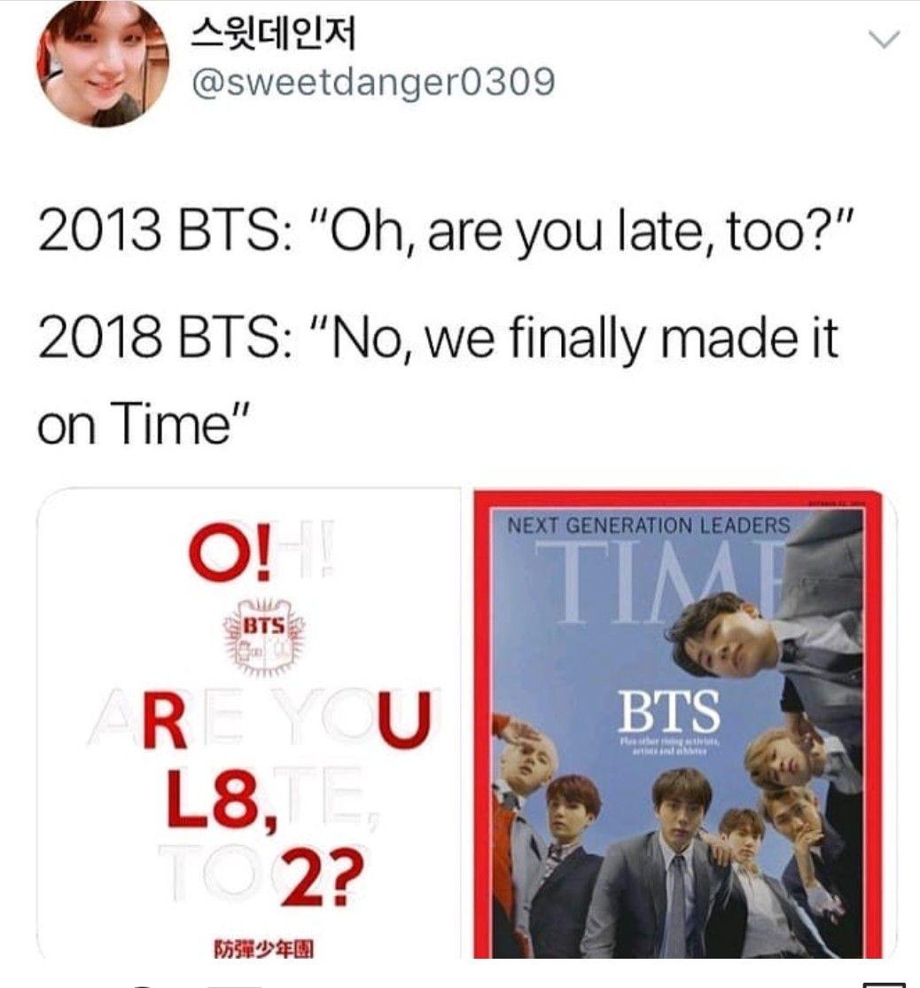Jin Would Like This Play On Words Bts Boys Bts Tweet Bts Memes
