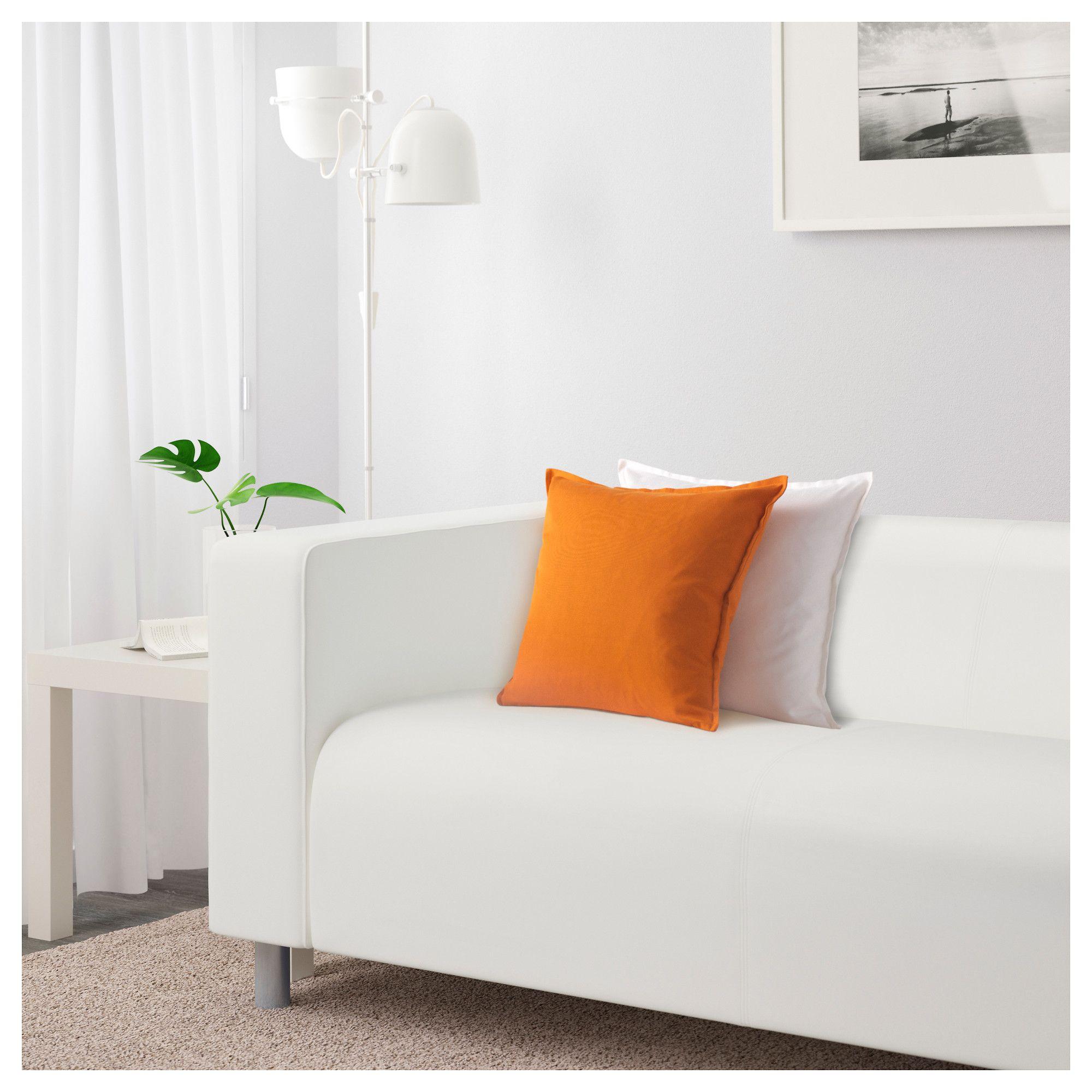 Furniture And Home Furnishings Love Seat Ikea Sofa Covers