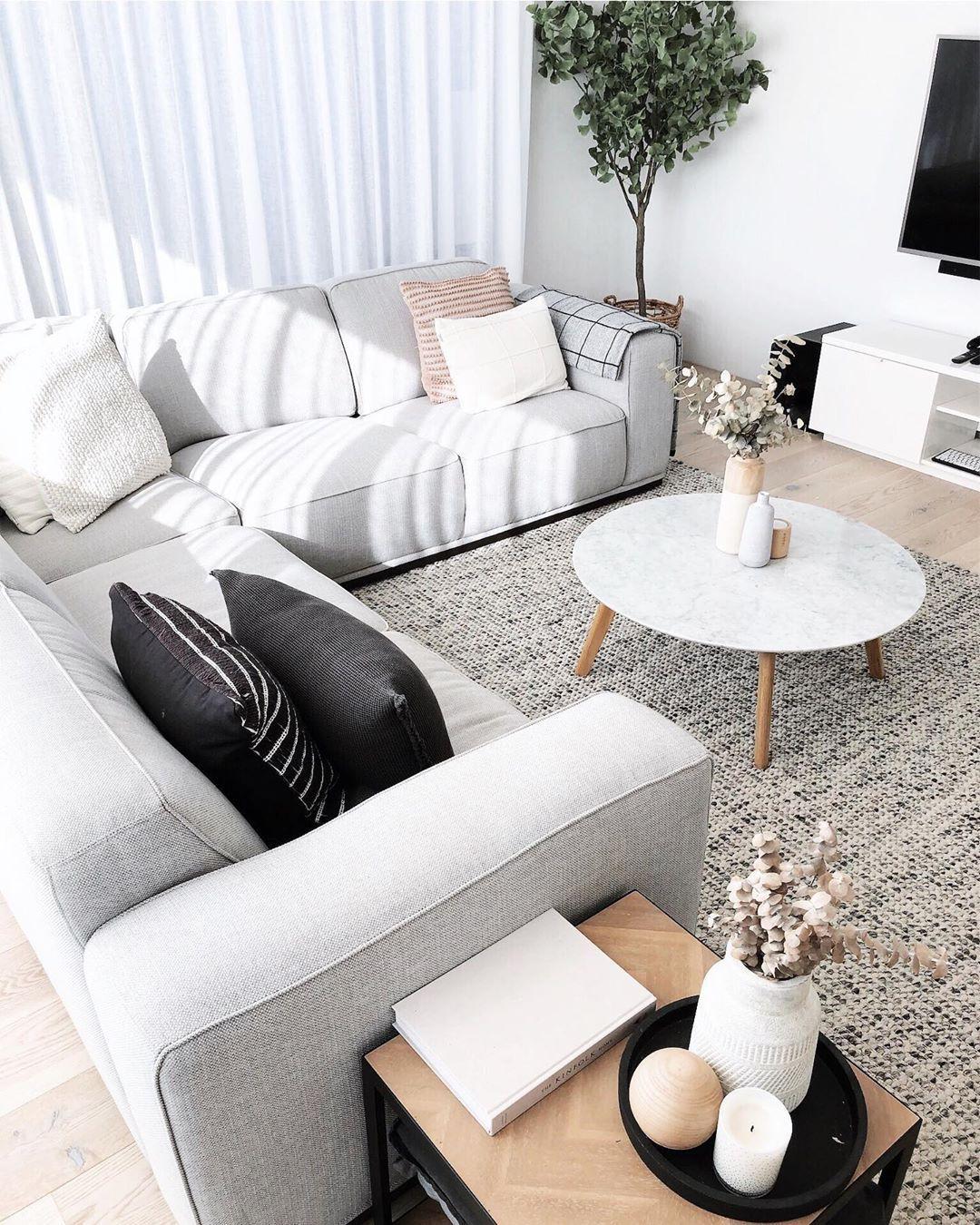20 Best Modern Living Room Decor Ideas Living Room Inspo Living Room Designs Home Decor