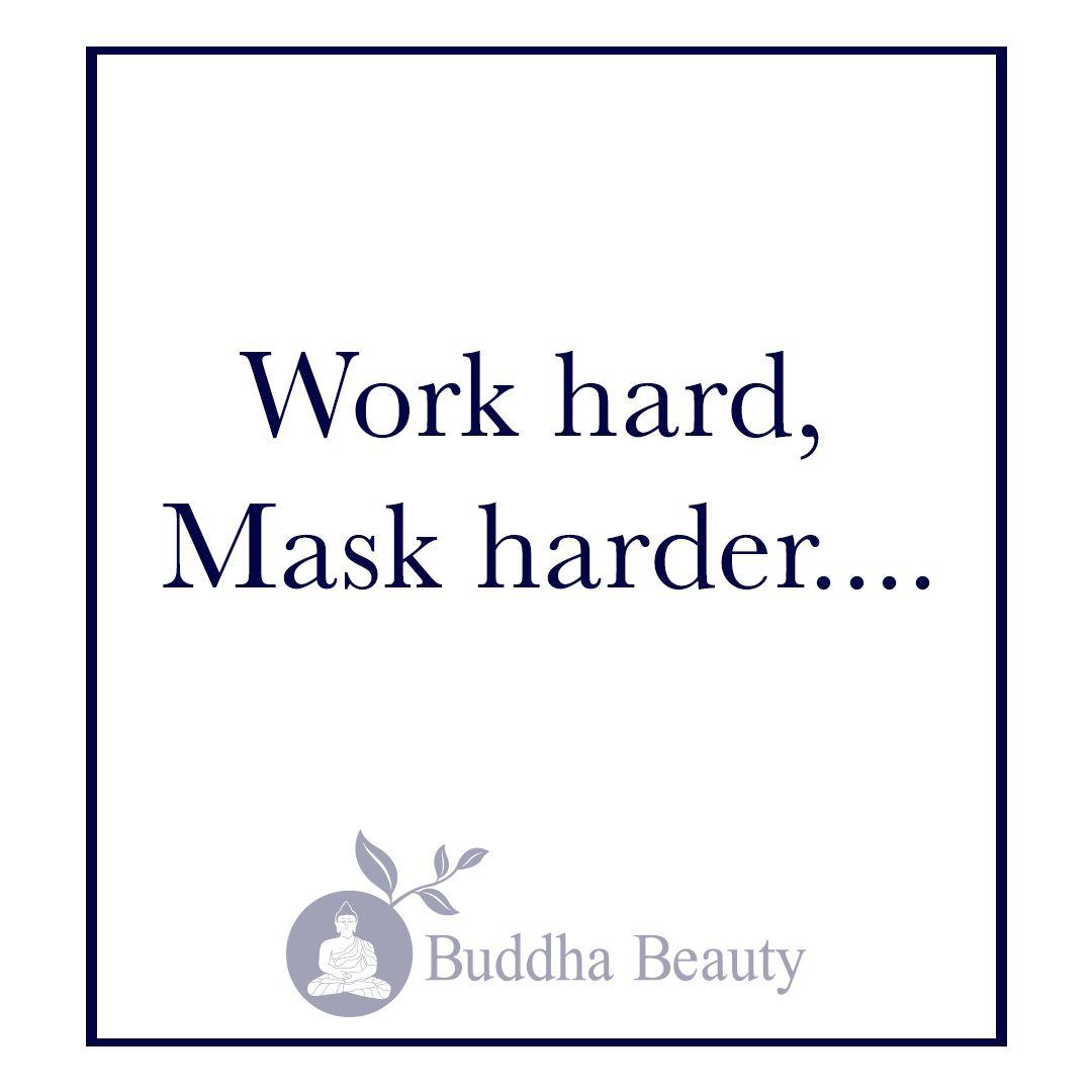 Pin on Buddha Beauty Vegan Skincare & Home Fragrances