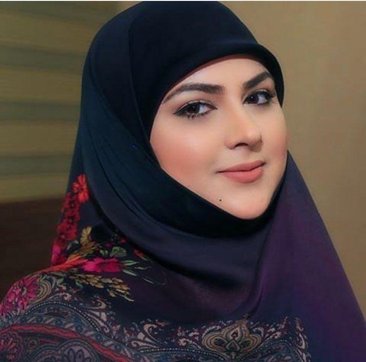 Pin by اتعبني غيابك on WOW in 2019 | Beautiful arab women ...