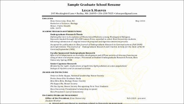 How to Put PhD Dropout on Resume? - Graduate School - College Confidential