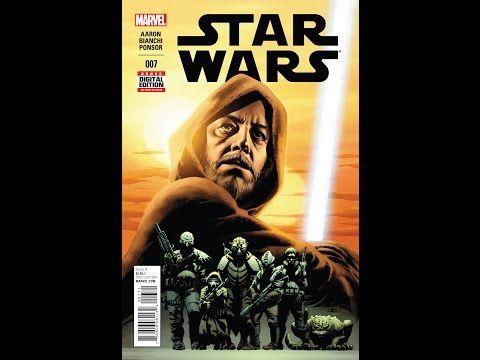 marvel comics 7/29/15