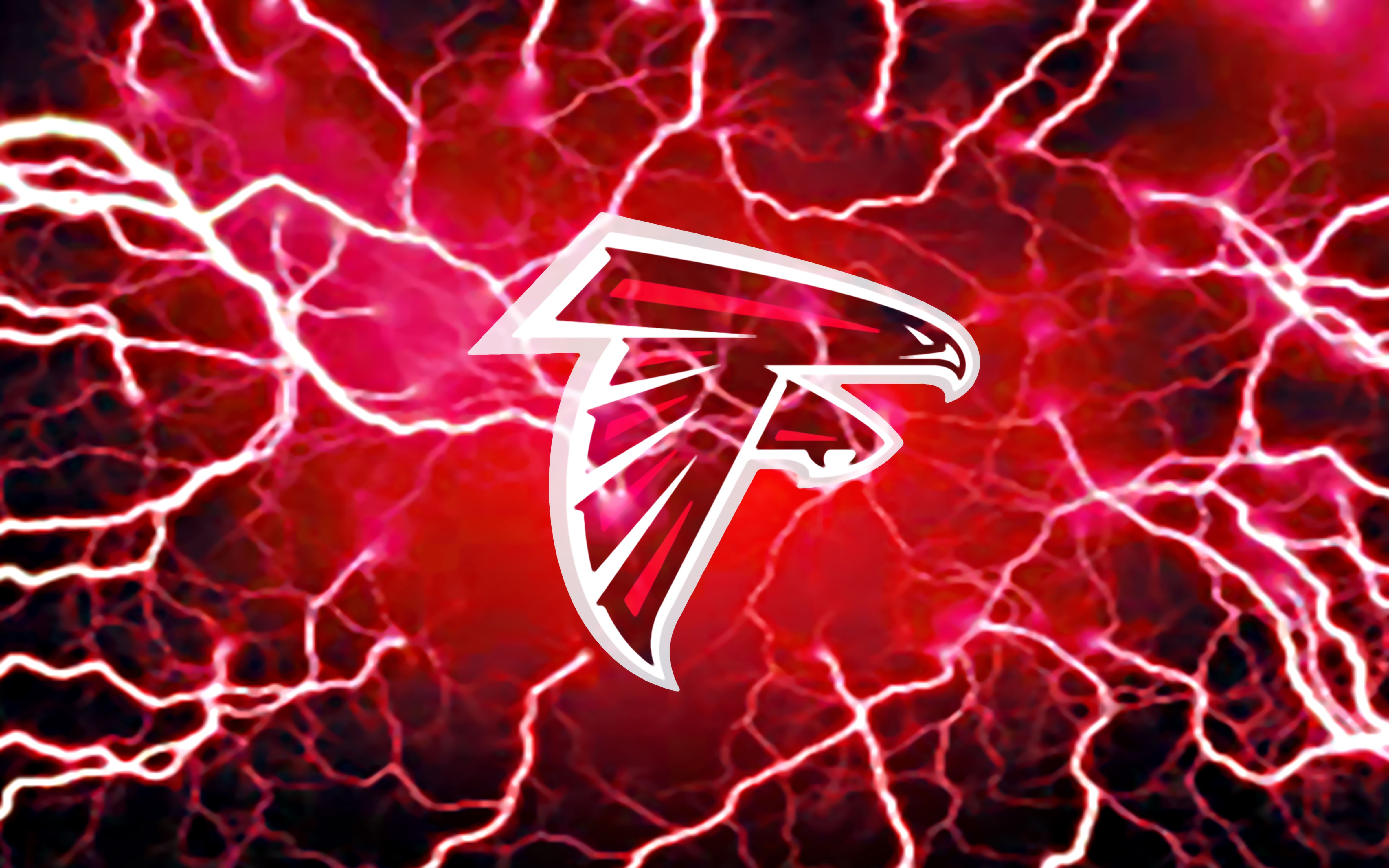 Pin By M Orr On My Favorite Things Atlanta Falcons Wallpaper Atlanta Falcons Atlanta Falcons Fans