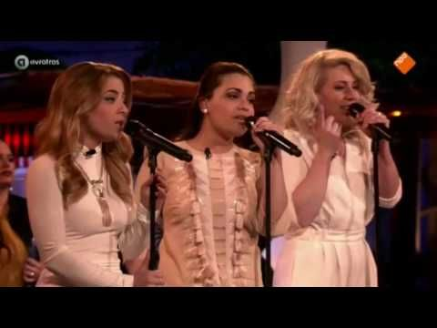 """o'g3ne explains """"echoing"""" - if you don't understand dutch just"""