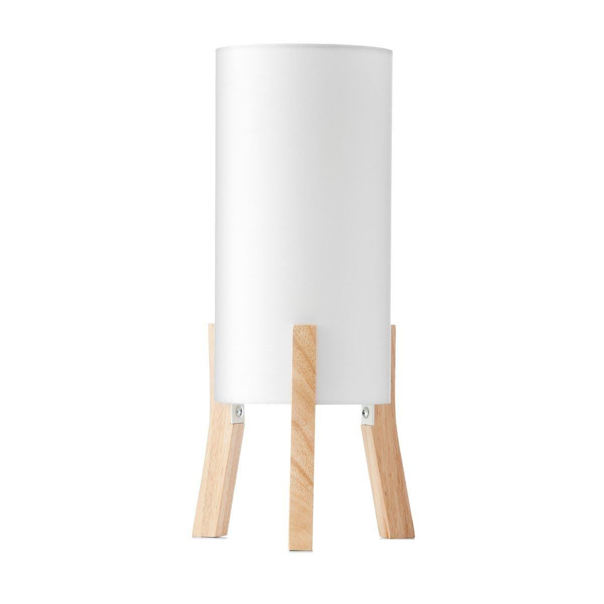 Luca Lamp   Kmart