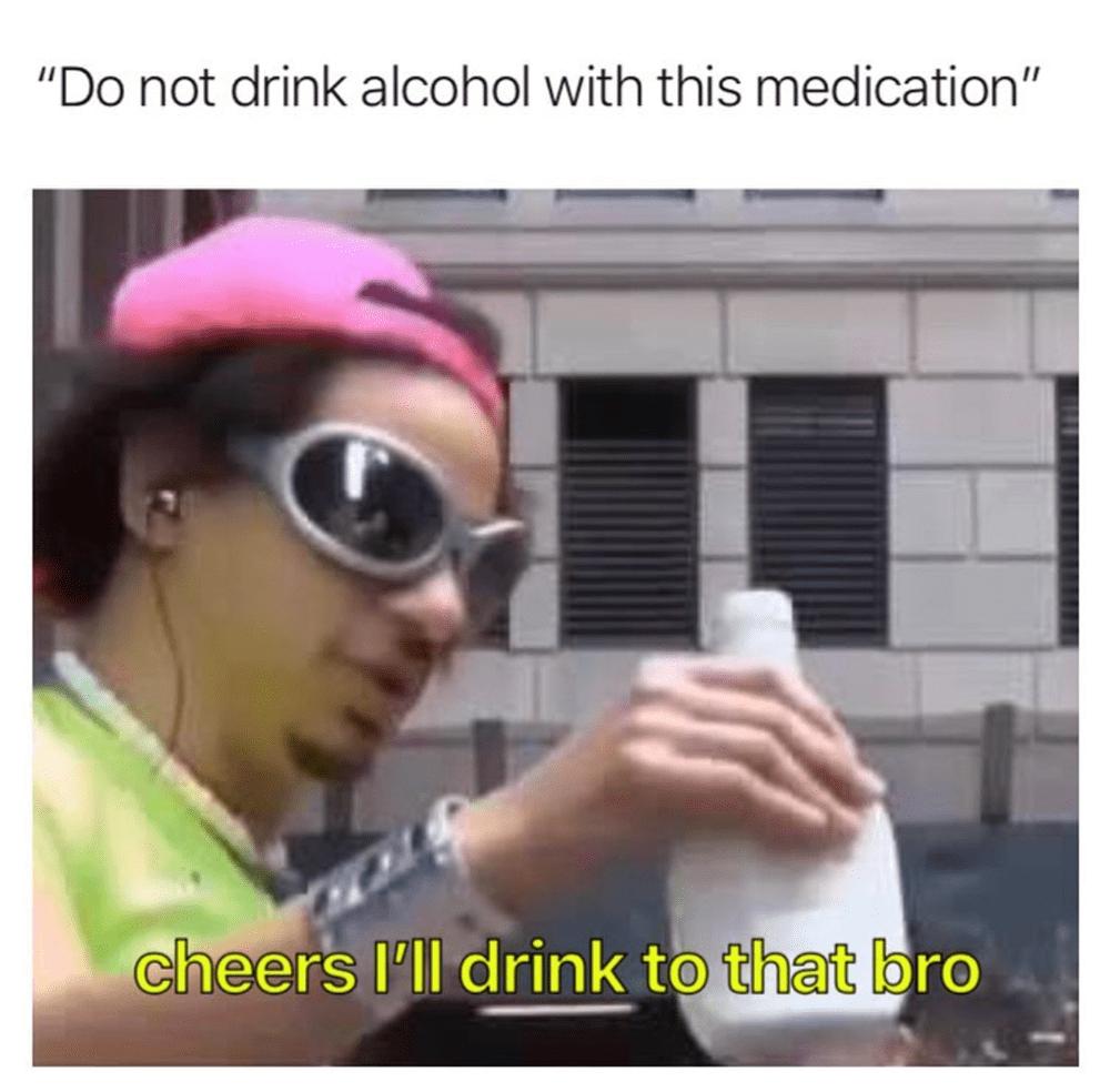 24 Dark Memes For Anyone Without A Soul Dark Memes Dankest Memes Reactions Meme