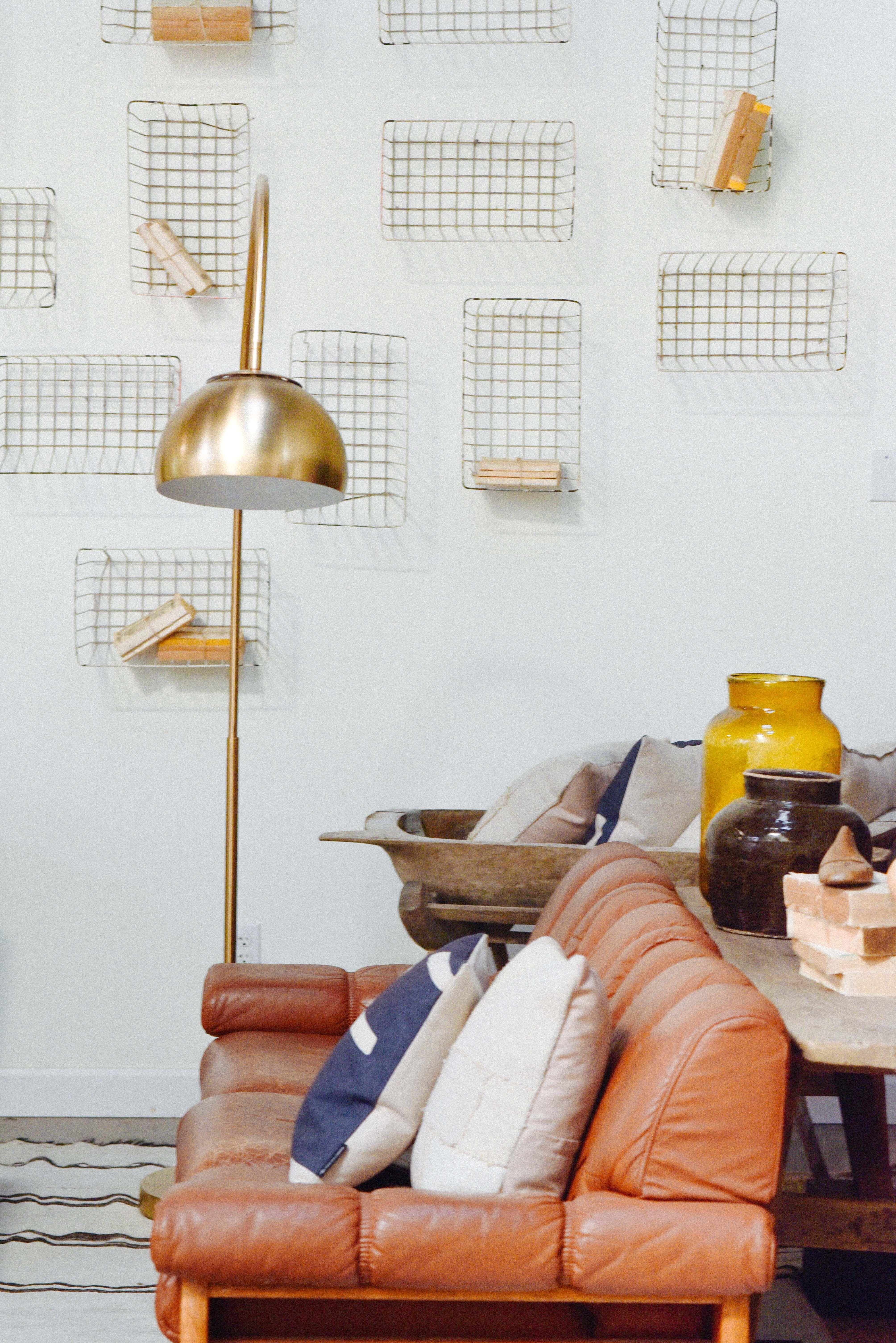 Scandi Primitive Scandinavian Furniture Home Decor Minimal Design
