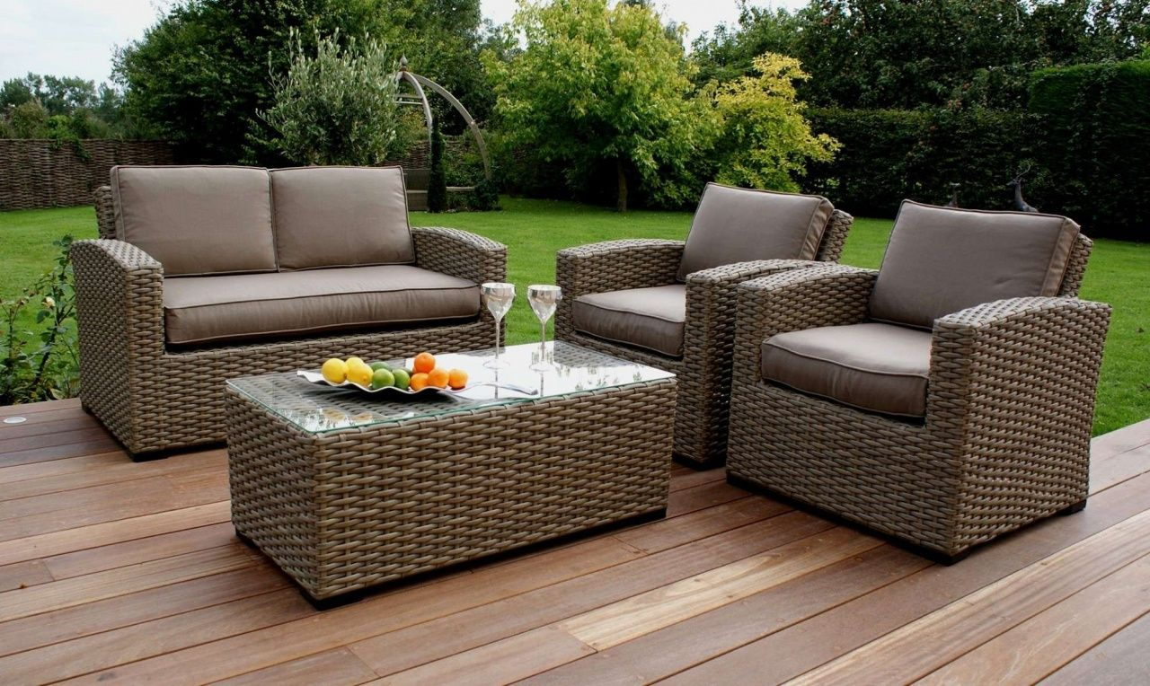 Patio Furniture Sets On Sale nel 12  Giardino