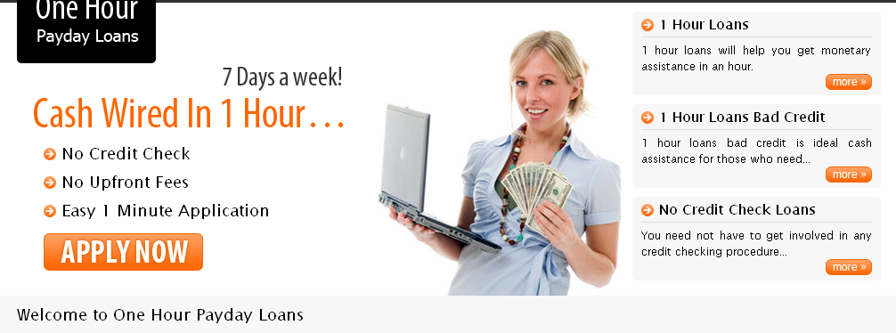 Online payday loan idaho picture 10
