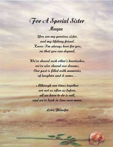 Pin By Peter Jnr On I Love I Want I Need Sister Poems Birthday Messages For Sister Message For Sister