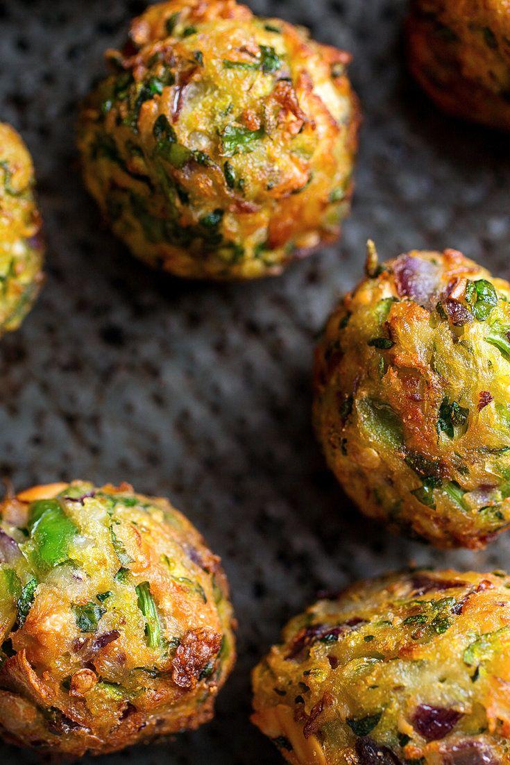 Dudhi Kofta Curry Indian Squash Dumplings The New York Times
