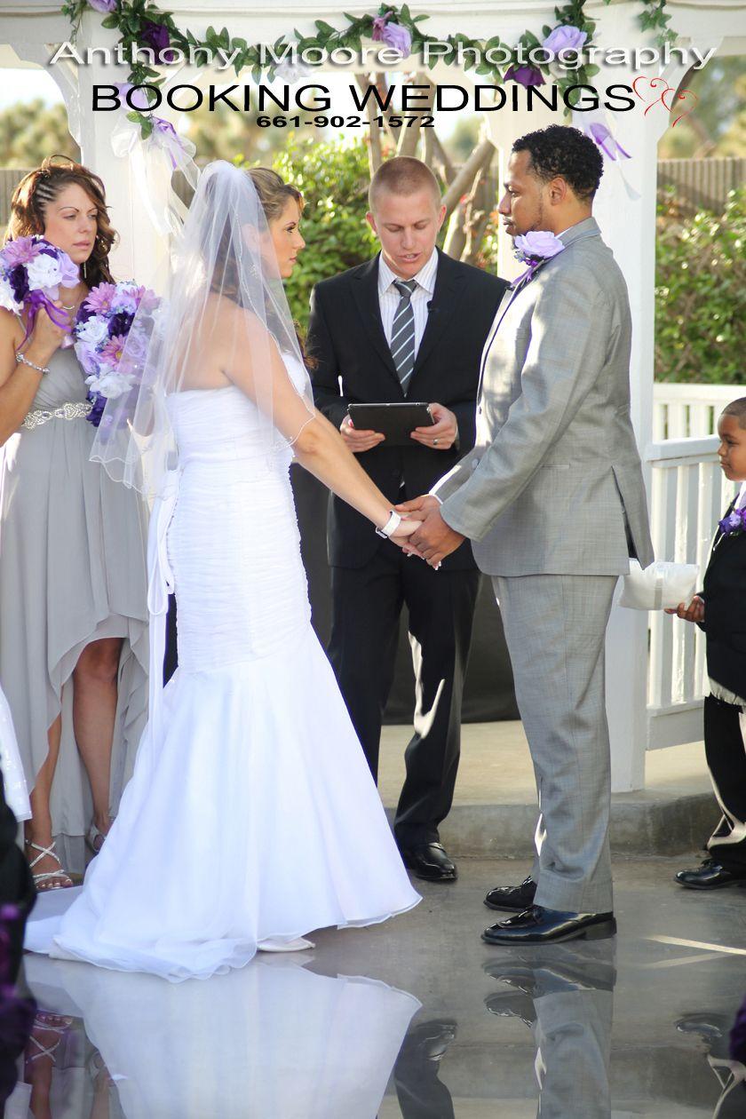Wedding Photography Ampland Palmdale Lancaster Losangeles