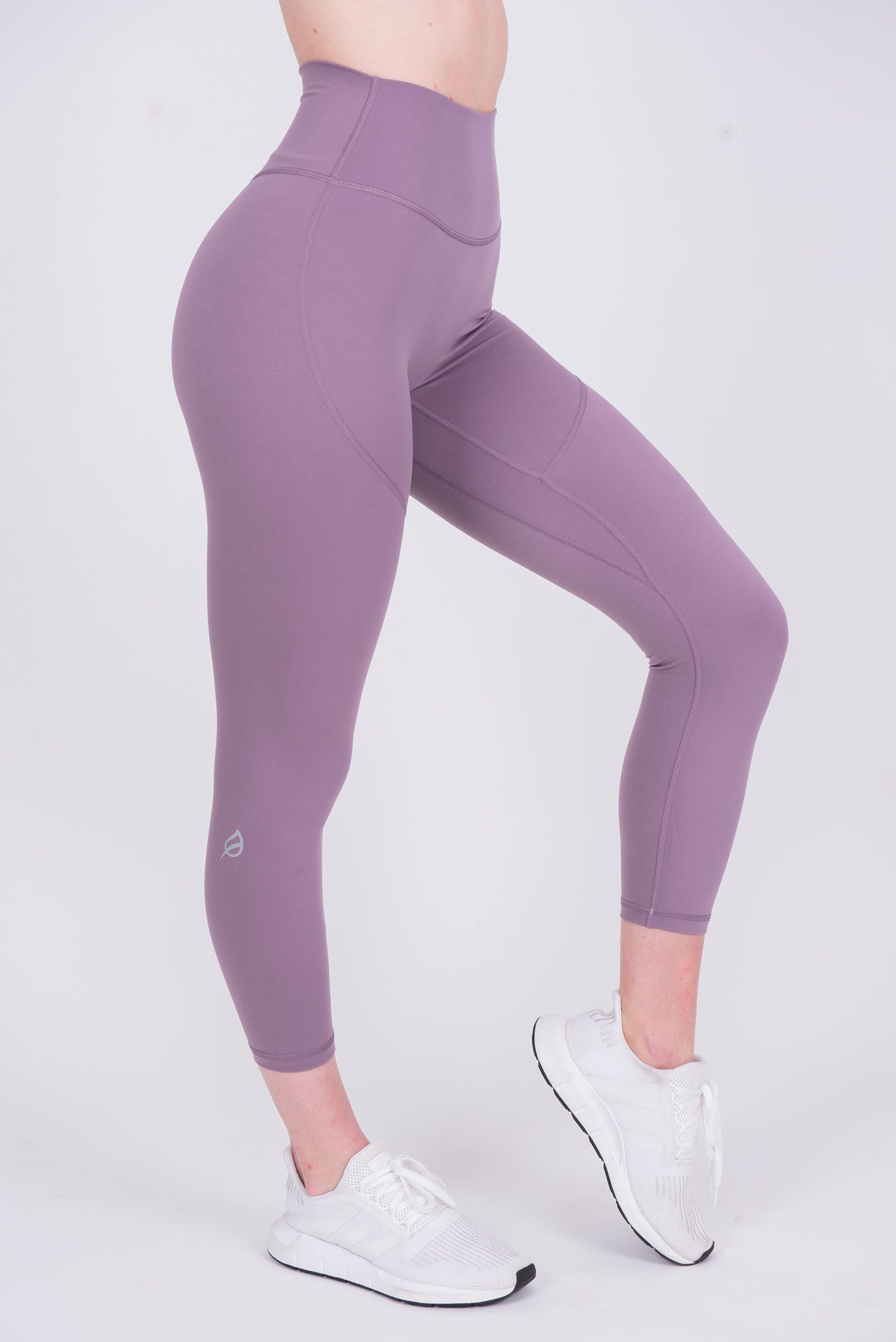 The Shelby Legging 23 Vintage Mauve Stylish Fitness Competition Clothes Check out our slytherin sweatshirt selection for the very best in unique or custom, handmade pieces from our clothing shops. pinterest