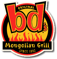 bd's Mongolian .... Best vegan, gluten-free deal in town if you also take advantage of the salad bar and ask for lettuce wraps in place of tortillas.  Oh, yah, and YUMMY!