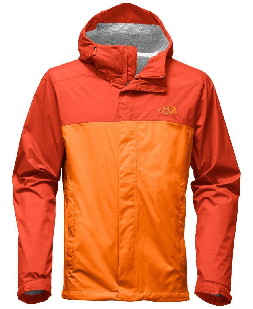 5dd2f60966b0 Jacket Products Waterproof Men s Pinterest Venture nZaqwx07R