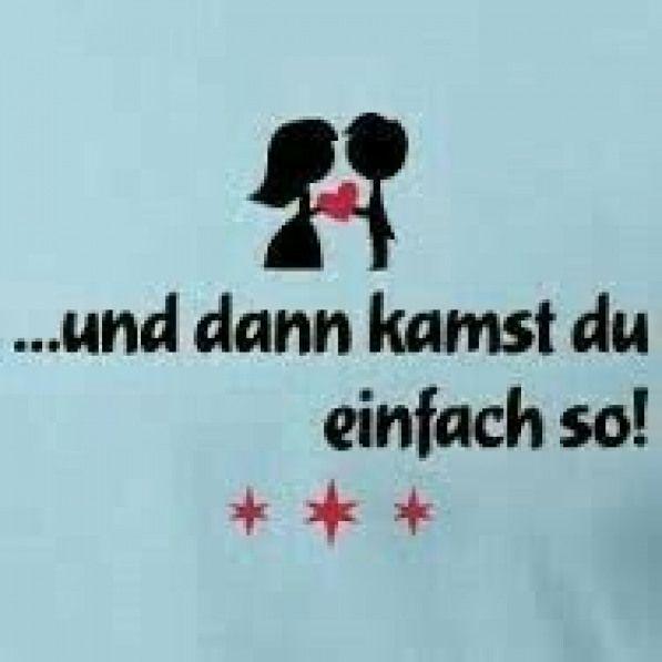 :) Ich hoffe wohltuend für dich Schatz. #relationship ...