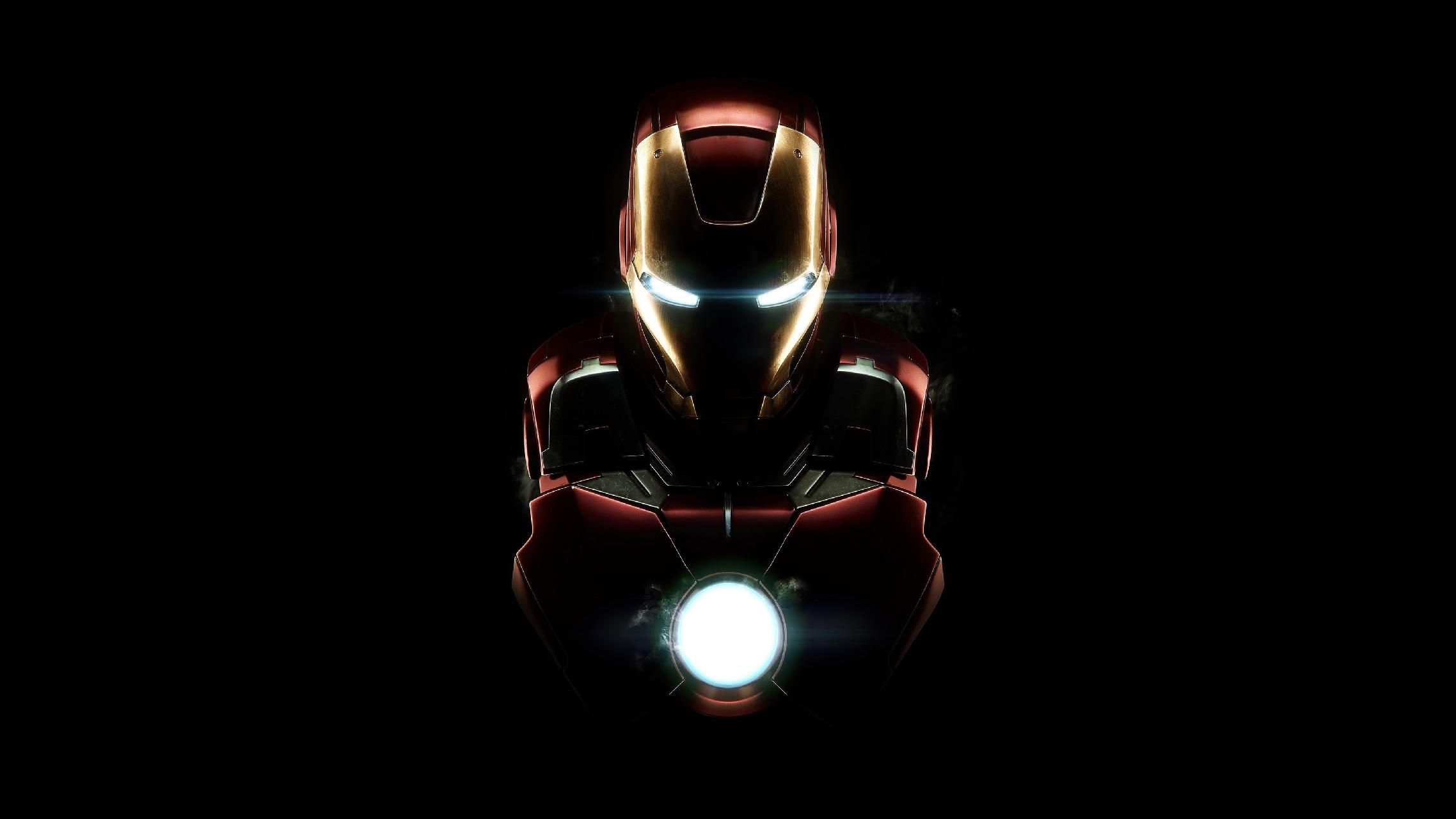 Download Iron Man Wallpaper By Viby87 A7 Free On Zedge Now