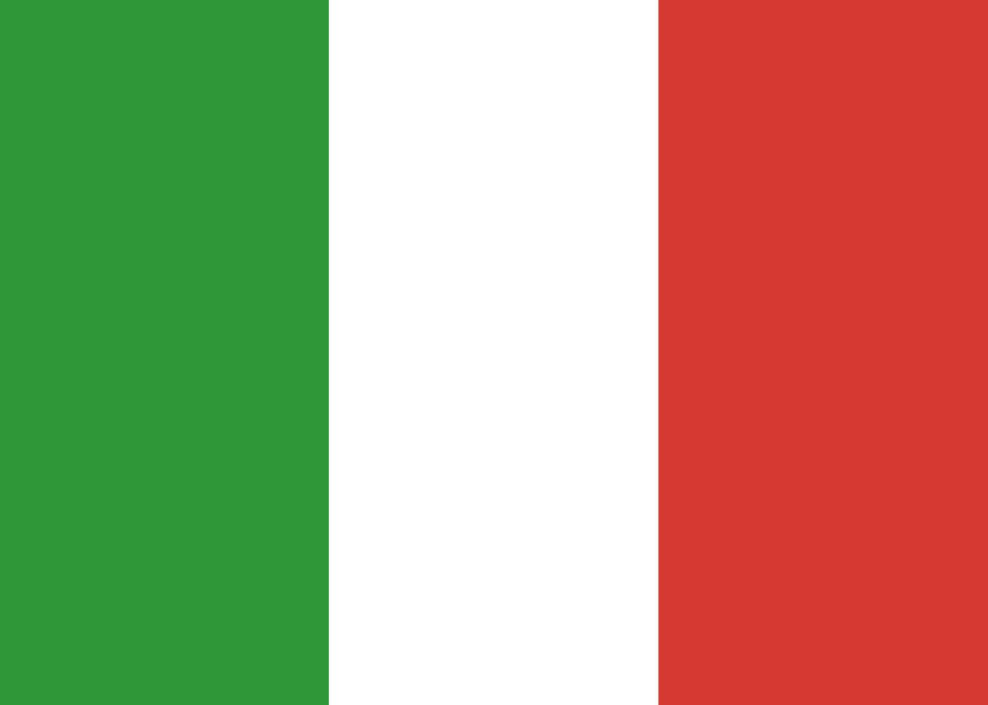 italy flag | Italy Flag wallpaper, Football Pictures and ...