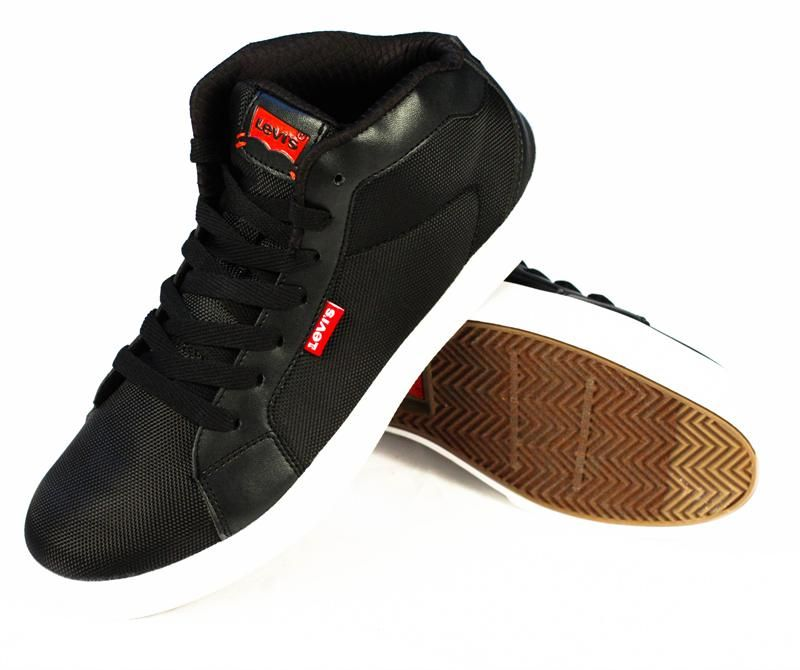 Pin on Men's Footwear Collection
