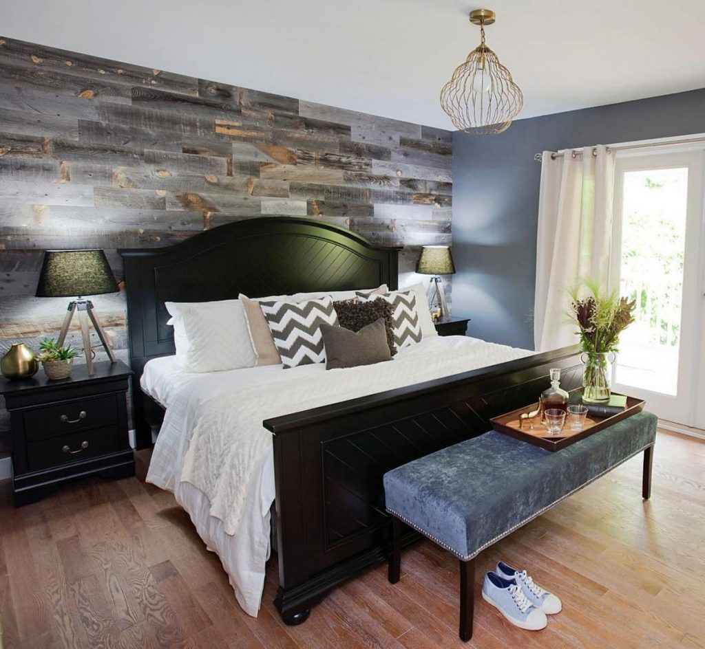 25 ways to cozy up your bedroom this fall