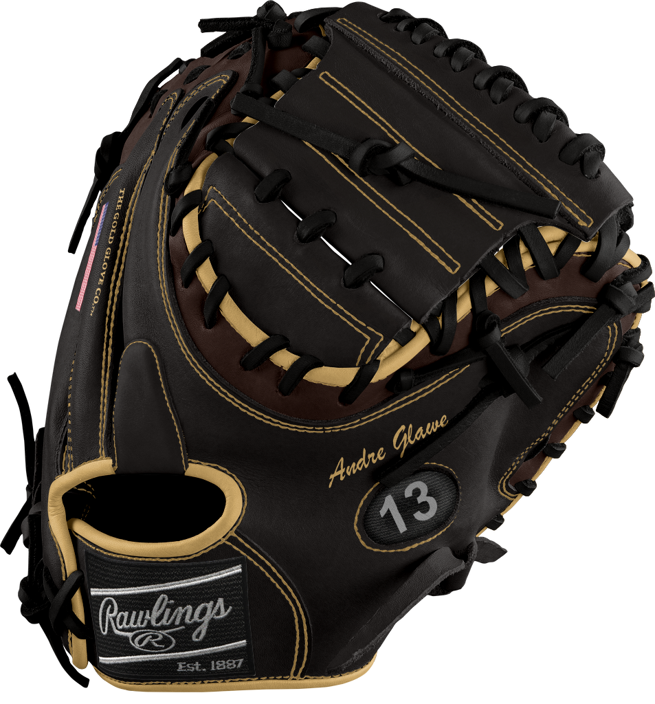 My Custom Rawlings Baseball Glove Design C39d0d0c