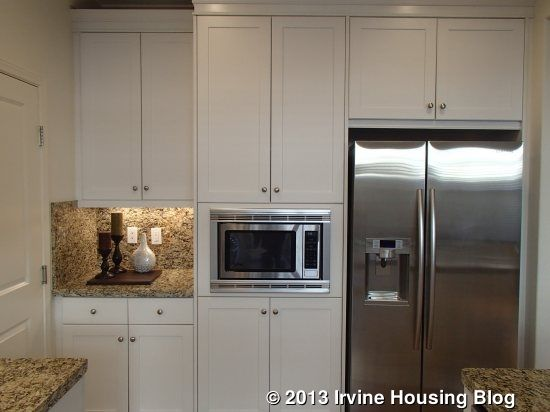 Beautiful Pantry Cabinet: Microwave Pantry Cabinet With Pantry Cabinet Do It ..