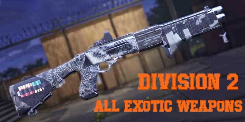 4108c440562b04a5638c7a580e3e003c - How To Get The Exotic Lmg In Division 2