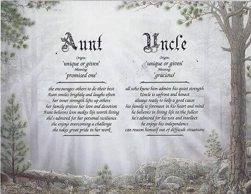 Unique aunt names : Khal drogo and khaleesi costumes