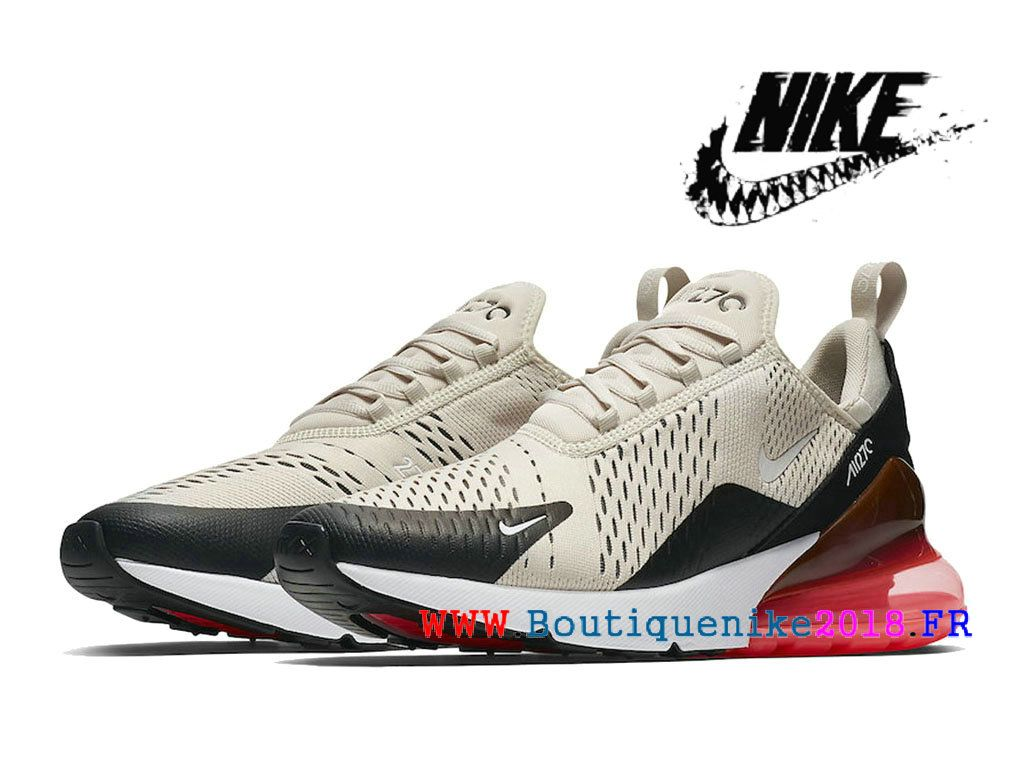 basket nike requin homme 270