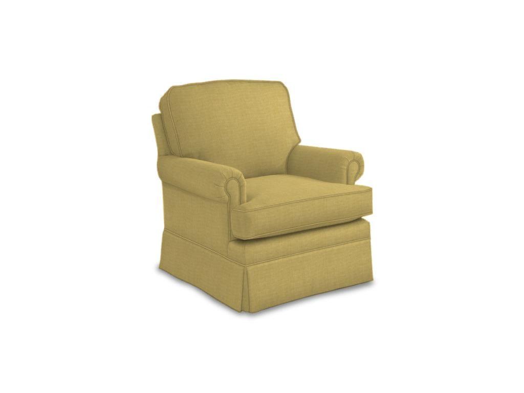 Accent chair bassett furniture living room redo furniture