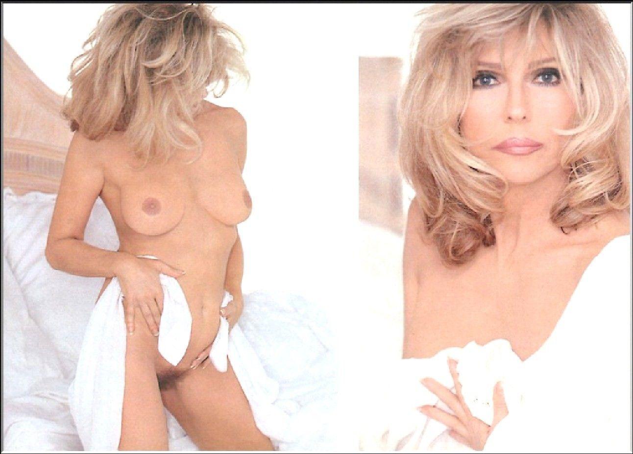 nancy-sinatra-images-nude