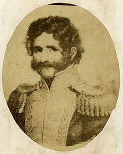 Facundo O Civilizacion Y Barbarie En Las Pampas Argentinas Wikipedia La Enciclopedia Libre Sketches Art