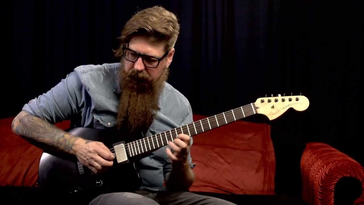 jim root stone sour - 1280×720