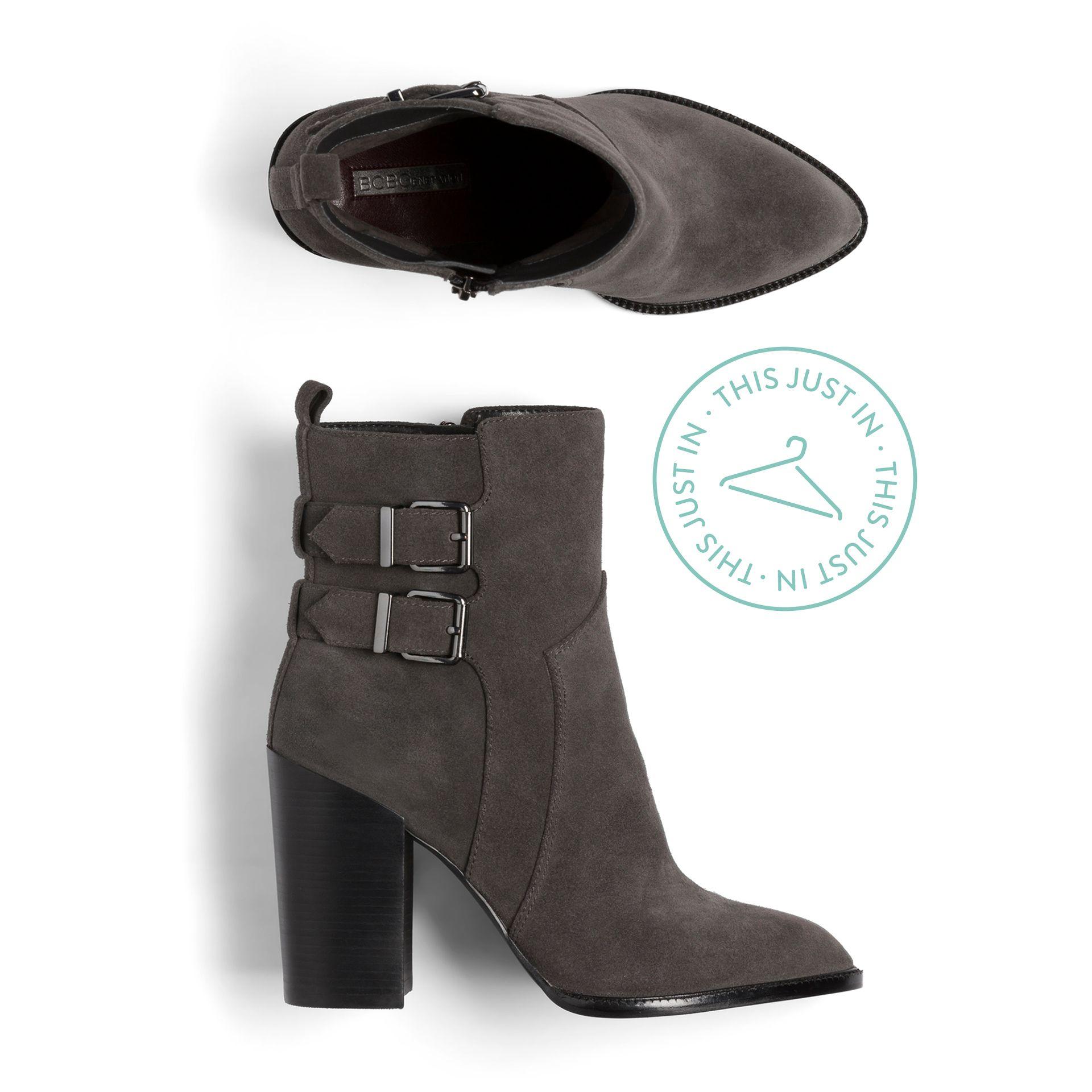 Chaussures - Cheville Jus De Bottes jQQyJE1k