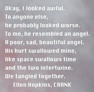 Ellen hopkins identical pdf to word