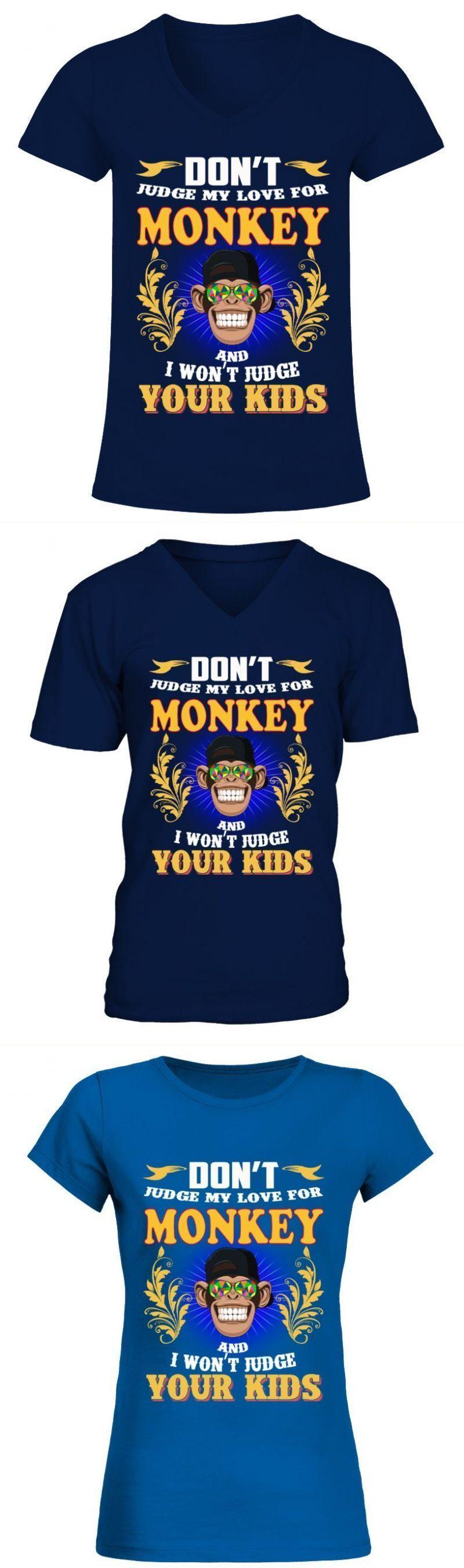 Monkey t-shirt for kids don't judge my love monkey gas monkey garage t shirt #gasmonkeygarage Monkey t-shirt for kids don't judge my love monkey gas monkey garage t shirt #monkey #t-shirt #for #kids #don't #judge #my #love #gas #garage #shirt #artic #monkeys #women #v-neck #woman #unisex #round #neck #gasmonkeygarage