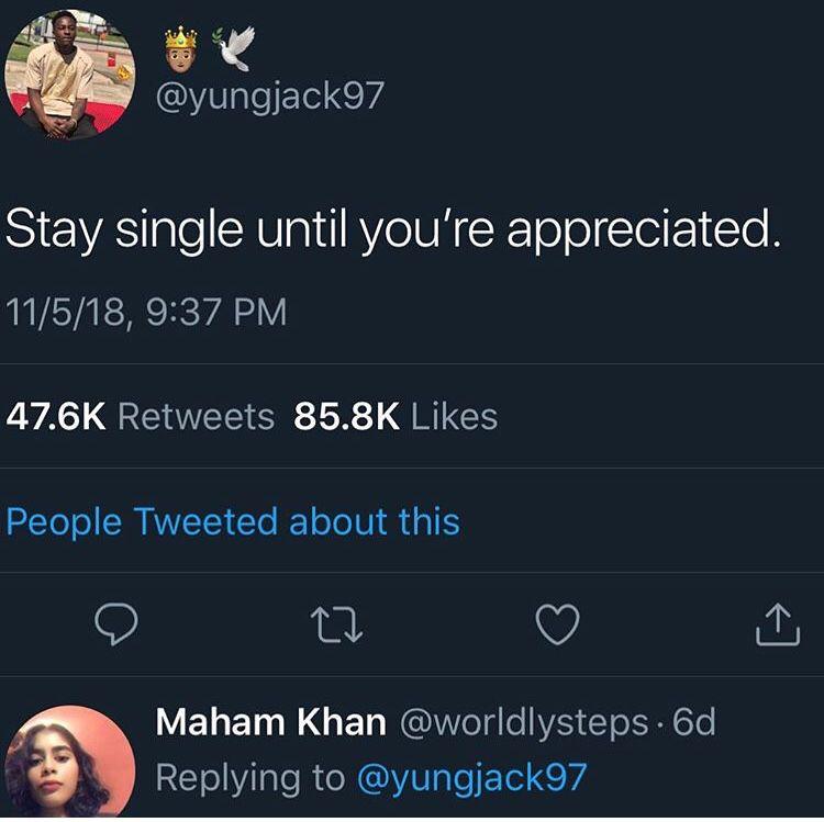 Shedabaddestt Fact Quotes Tweet Quotes Baddie Quotes