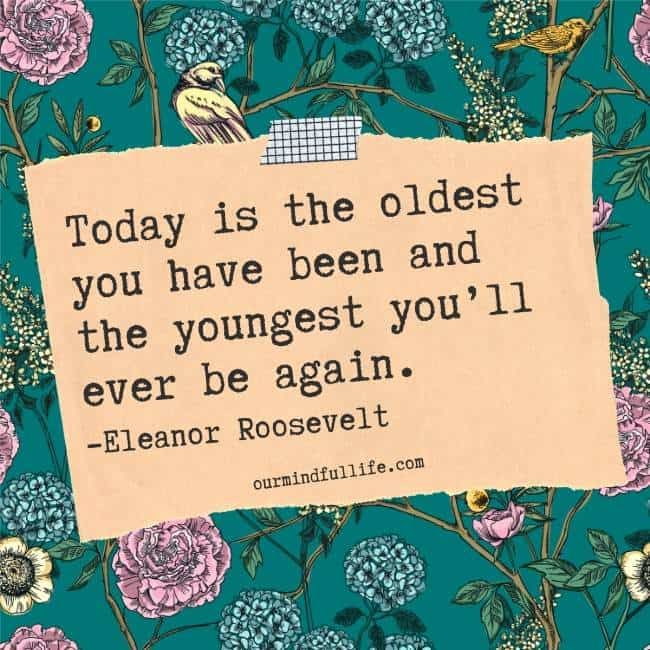 61 Best Birthday Quotes And Wishes For Friends -  /birthday quotes for best friends/friendship quot