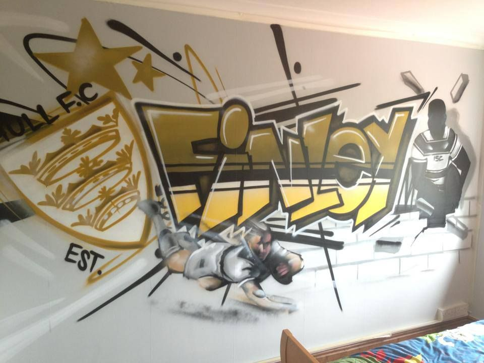 Kids Bedroom Graffiti 108 best kids bedroom graffiti images on pinterest | teen kids