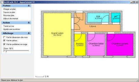 Voici une sélection du0027outils pour vous permettre de dessiner les - logiciel pour faire plan de maison